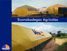 Productos Agricolas