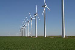 Sistemas eólicos