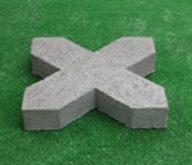 Adopasto tipo X 6 y 10 cm