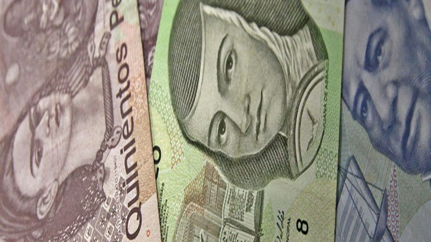 BANCARIO Y FINANCIERO