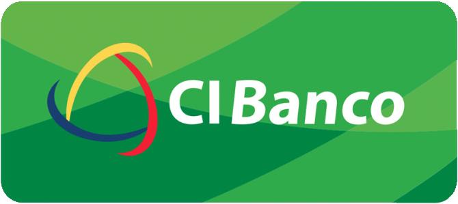 CIBANCO S.A. INSTITUCION DE BANCA MULTIPLE