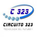 CIRCUITO 323