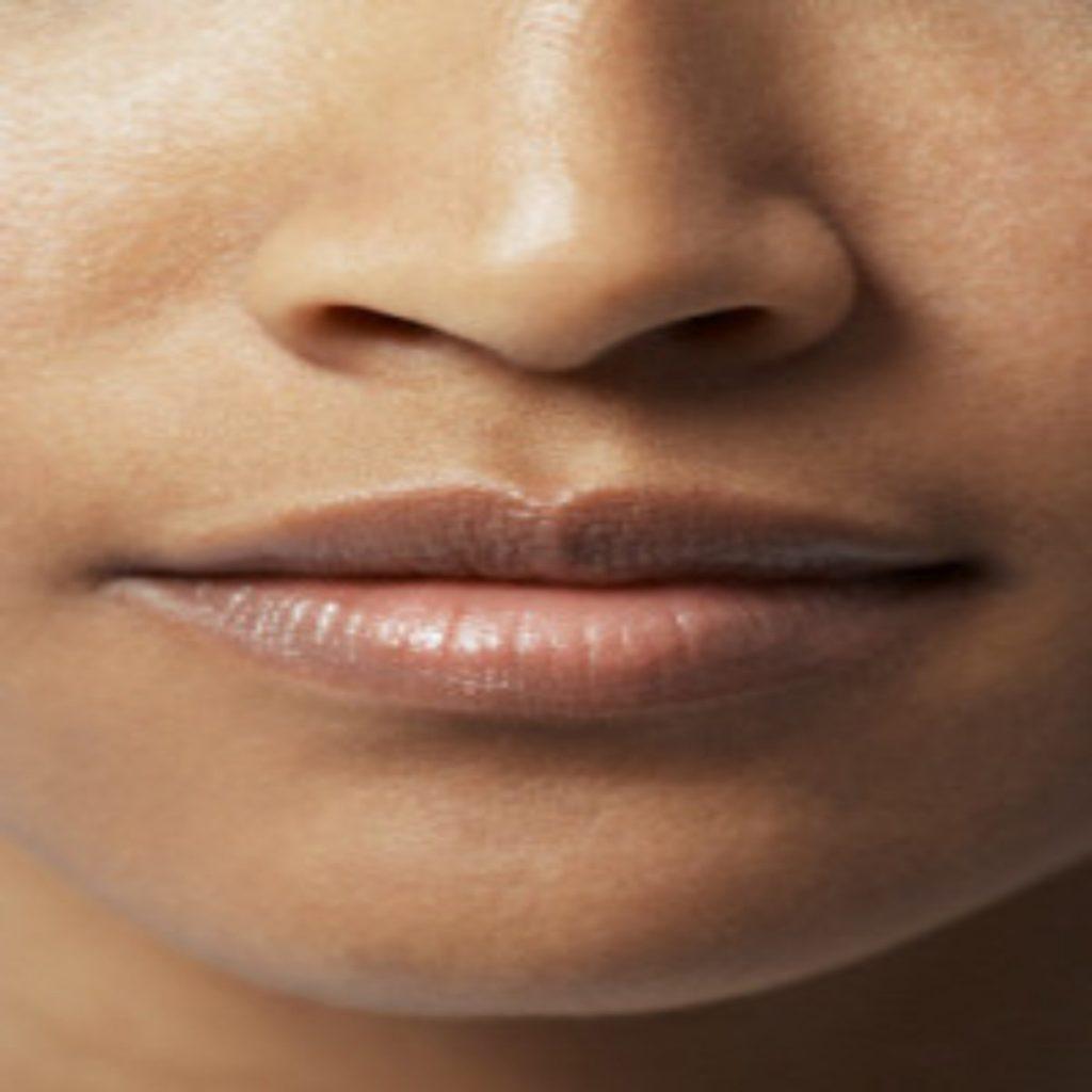 Cirugía facial-nariz