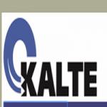 COMERCIAL KALTE