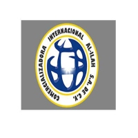 COMERCIALIZADORA INTERNACIONAL AL ILAH