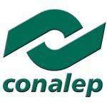 CONALEP PUEBLA