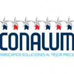 CONALUM