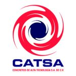 CONCRETOS DE ALTA TECNOLOGIA
