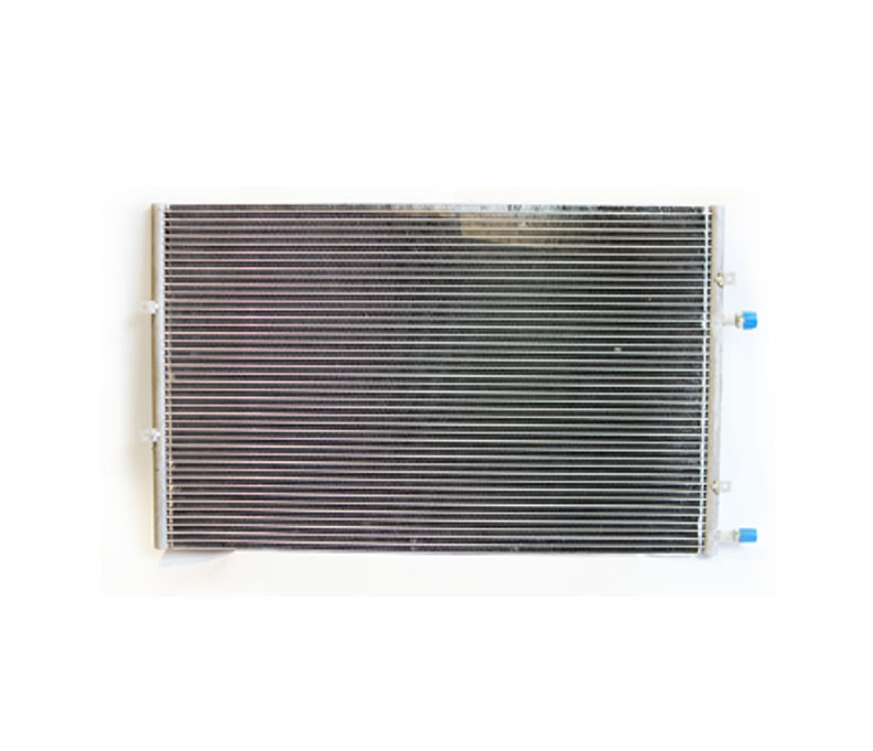 Condensador 16.5 X 27 STD (FP)