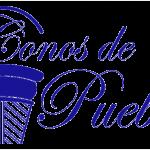 CONOS DE PUEBLA