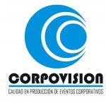 CORPOVISION