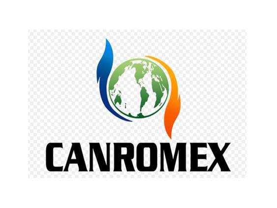 CANROMEX
