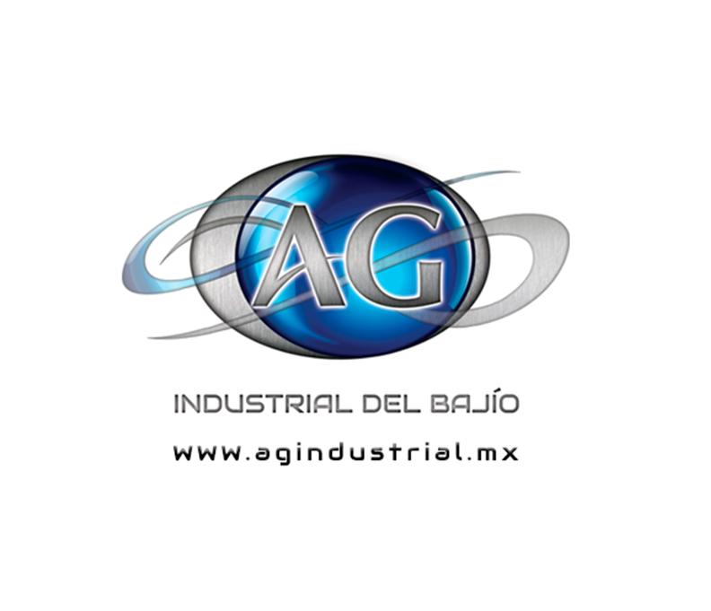 Catálogo Ag, industrial de bajío