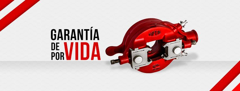 herramientasparatubosrightsadecv@conexioncanacintra.mx