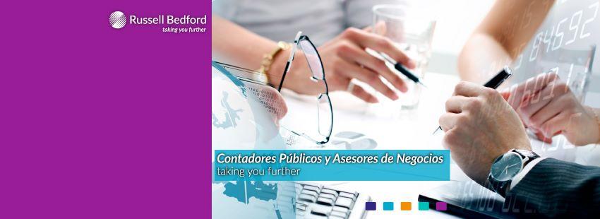 RUSELLBEDFORDPUEBLA@conexioncanacintra.mx
