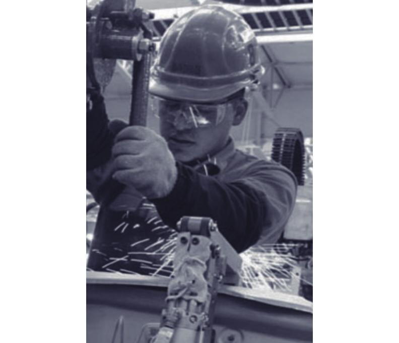 Diplomado en operación de maquinados por CNC