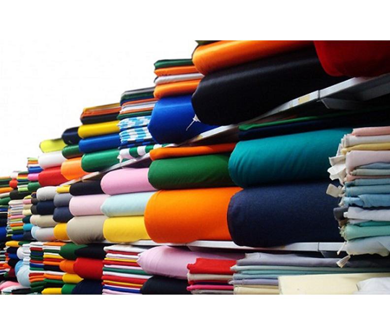 Ensayo, inpescción y certificación de productos de consumo textiles y softlines