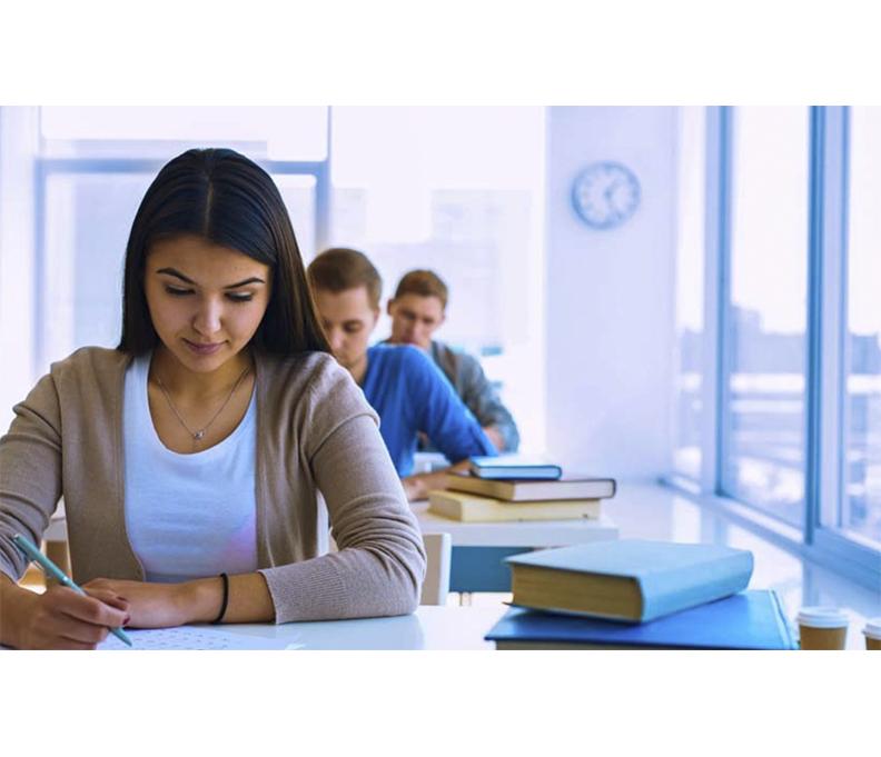 Entidad de evaluación y certificación