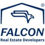 FALCON CONSTRUCCIONES METALICAS
