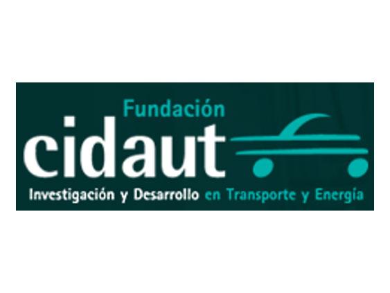 fundacion cidaut latinoamerica