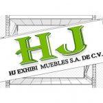 hjexhibimuebles@conexioncanacintra.mx
