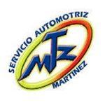 ELÉCTRICO AUTOMOTRIZ