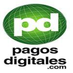 AUTO PAGOS DIGITALES