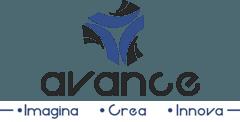 AVANCE Y TECNOLOGIA EN PLÁSTICOS