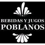 BEBIDAS Y JUGOS POBLANOS