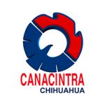 CANACINTRA CHICHUAHUA