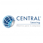 CENTRAL LEASING