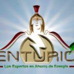 CENTURION ENERGIA