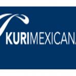 KURI MEXICANA