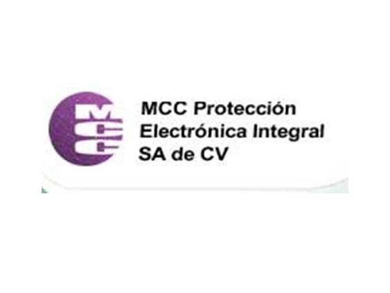 MCCPROTECCIONELECTRONICAINTEGRAL