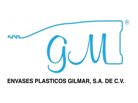 ENVASES PLASTICOS GILMAR