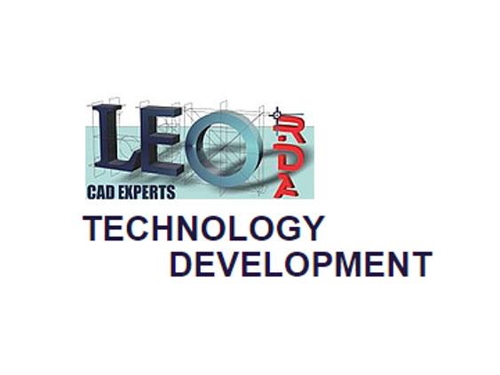 LEORDA TECHNOLOGY DE VELOPMENT