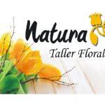 NATURA TALLER FLORAL