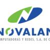 novalan