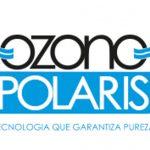 ozonopolarissadecv