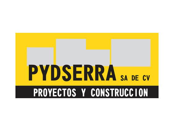 PYD SERRA