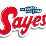 MANUFACTURAS SAYES