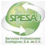 SERVICIOSPROFESIONALESECOLOGICOS