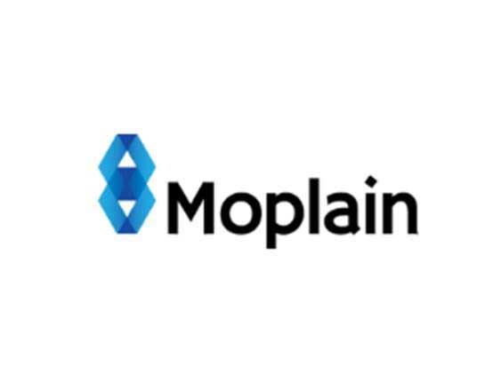 MOPLAIN