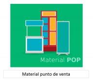 MATERIAL PUNTO DE VENTA