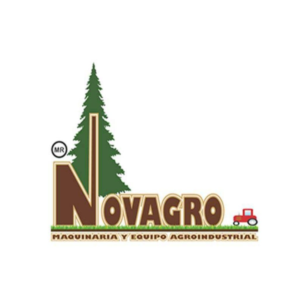 NOVAGRO