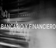 Servicio bancario y financiero