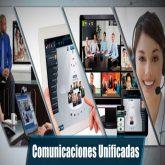 TELECOMUNICACIONES/CONMUTADOR CLOUD