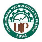 UNIVERSIDAD TECNOLOGICA DE PUEBLA
