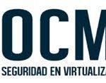 OPERADORA CASA DE MEXICO