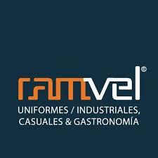 CORPORATIVO TEXTIL RAMVEL